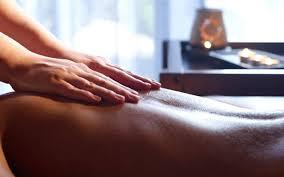 body to body massage delhi