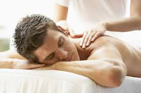 happy ending massage delhi